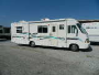 Used 2000 Damon DayBreak 2960 Class A - Gas For Sale