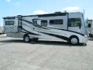 Used 2014 Itasca Sunova 33C Class A - Gas For Sale