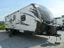 Used 2013 Keystone Outback 274RB Travel Trailer For Sale