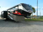 New 2015 Keystone Big Sky 382RL Fifth Wheel For Sale