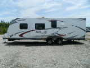 Used 2013 Heartland North Trail 27RBS Travel Trailer For Sale
