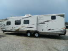 Used 2010 Keystone Bullet 30BW Travel Trailer For Sale