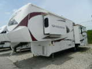Used 2009 Dutchmen Grand Junction 335TRL Fifth Wheel For Sale