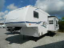 Used 2004 Keystone Cougar 285EFS Fifth Wheel For Sale
