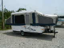 Used 2009 Starcraft Starcraft 2102 Pop Up For Sale