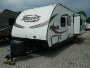 Used 2013 Keystone Bullet 284RLS Travel Trailer For Sale