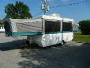 Used 1995 Jayco Jayco 1207KB Pop Up For Sale