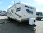 Used 2012 Forest River Wildwood 30FKBS Travel Trailer For Sale