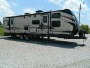 New 2014 Keystone Outback 301BQ Travel Trailer For Sale