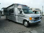 Used 2008 Itasca Cambria 29H Class B Plus For Sale