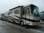 Used 2006 Holiday Rambler Ambassador 40DST Class A - Diesel For Sale