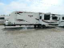 Used 2012 Winnebago ONE 30RE Travel Trailer For Sale