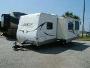 Used 2010 Keystone Sprinter 25RB Travel Trailer For Sale