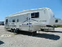 Used 2004 Dutchmen Colorado 31RL Fifth Wheel For Sale