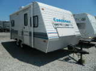 1996 Coachmen Catalina