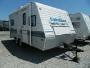 Used 1996 Coachmen Catalina 198CB Travel Trailer For Sale