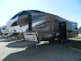 New 2015 Keystone Cougar 303RLS Fifth Wheel For Sale