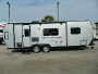 Used 2008 Starcraft Star Stream 24QB Travel Trailer For Sale