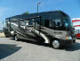 Used 2012 Thor Outlaw 3611 Class A - Gas For Sale