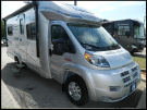 New 2014 Itasca VIVA 23L Class C For Sale