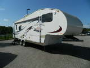 Used 2007 Coachmen Chaparral 267RLS Fifth Wheel For Sale