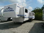 Used 1995 Leisure Travel Supreme 36RK Fifth Wheel For Sale