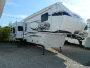 Used 2012 Keystone Montana 3582 Fifth Wheel For Sale