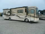 Used 2011 Holiday Rambler Neptune 36PFT Class A - Diesel For Sale