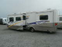 Used 2003 Tiffin Allegro 40TGP Class A - Diesel For Sale