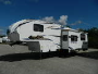 Used 2012 Keystone Outback 275FBH Fifth Wheel For Sale