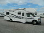 Used 2011 THOR MOTOR COACH Freedom Elite 28U Class C For Sale