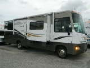 Used 2010 Winnebago Vista 30W Class A - Gas For Sale