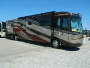 Used 2005 Travel Supreme Travel Supreme 45DS04 Class A - Diesel For Sale
