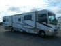 Used 2009 Coachmen Mirada 355TS Class A - Gas For Sale