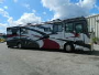 Used 2004 Tiffin Allegro Bus 40DP Class A - Diesel For Sale