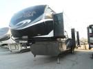 New 2015 Keystone Big Sky 382RL Fifth Wheel For Sale