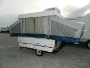 Used 2004 Fleetwood Tucson POPUP Pop Up For Sale