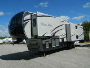 Used 2013 EVERGREEN BAY HILL 365RL Fifth Wheel For Sale