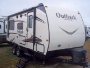 New 2015 Keystone OUTBACK TERRAIN 210TRS Travel Trailer For Sale