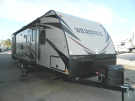 New 2015 Heartland Wilderness 3125BH Travel Trailer For Sale