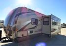 New 2015 Keystone Cougar 28RBS Travel Trailer For Sale