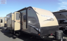 New 2015 Heartland Wilderness 2875BH Travel Trailer For Sale