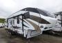 New 2015 Keystone Cougar 330RBK Fifth Wheel For Sale