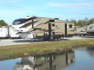 New 2015 Keystone Cougar 336BHS Fifth Wheel For Sale