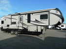 New 2015 Keystone Montana 293RK Fifth Wheel For Sale