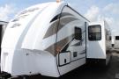 New 2015 Keystone Cougar 31SQB Travel Trailer For Sale