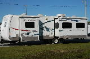 Used 2004 Keystone Mountaineer 335 Travel Trailer For Sale