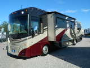 Used 2008 Itasca Meridian 37H Class A - Diesel For Sale