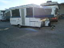 Used 2007 Jayco Jayco 12HW Pop Up For Sale
