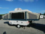 Used 2009 Starcraft Starcraft 2108 Pop Up For Sale